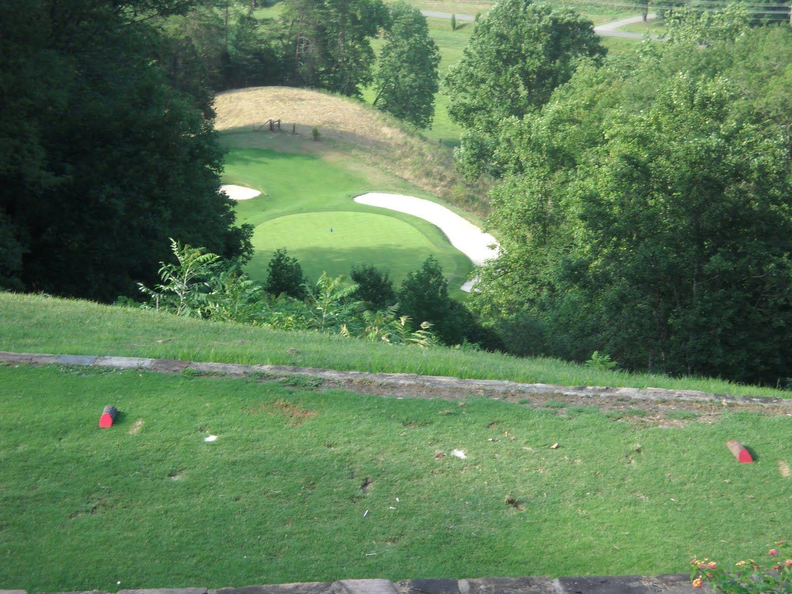 Gatlinburg Country Club Google Search Gatlinburg Golf Courses Country Club