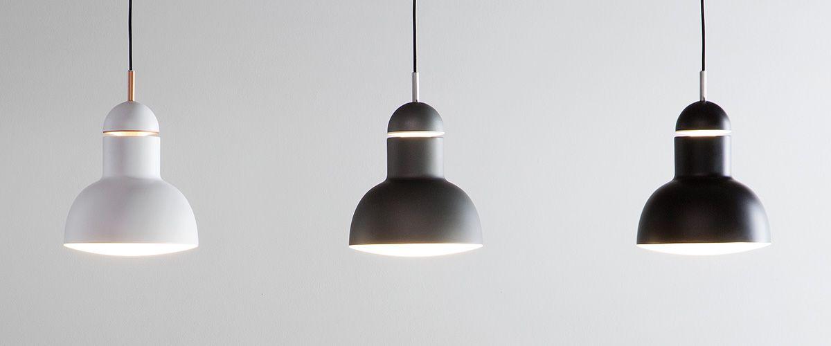 Ceiling Lights Pendants Anglepoise L Lighting