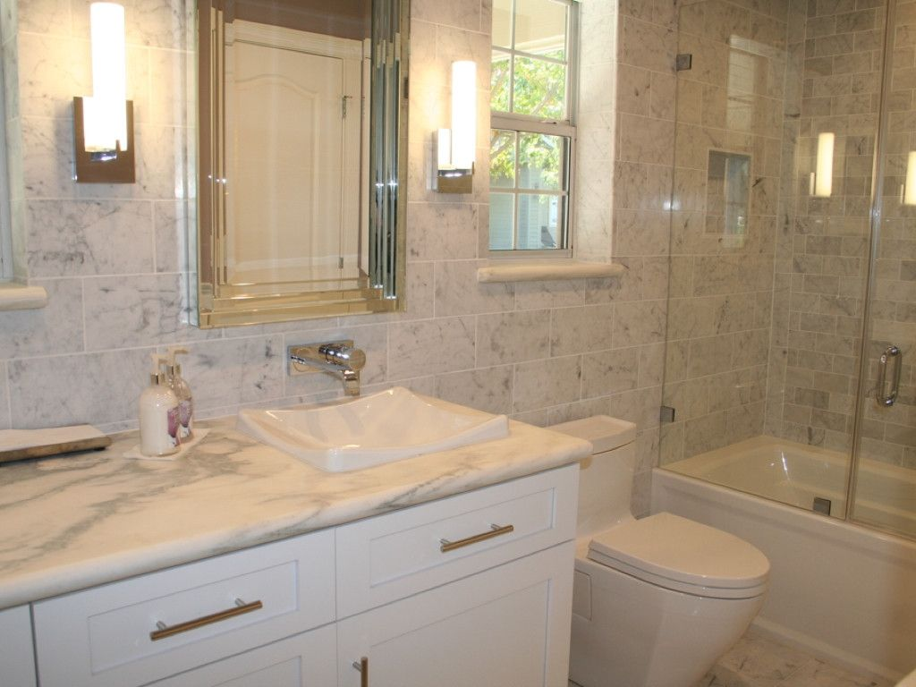 Bathroom Remodeling Pictures Yancey Company Diy