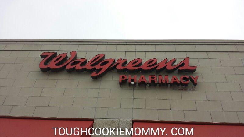 Everything you need for cough and cold season is at