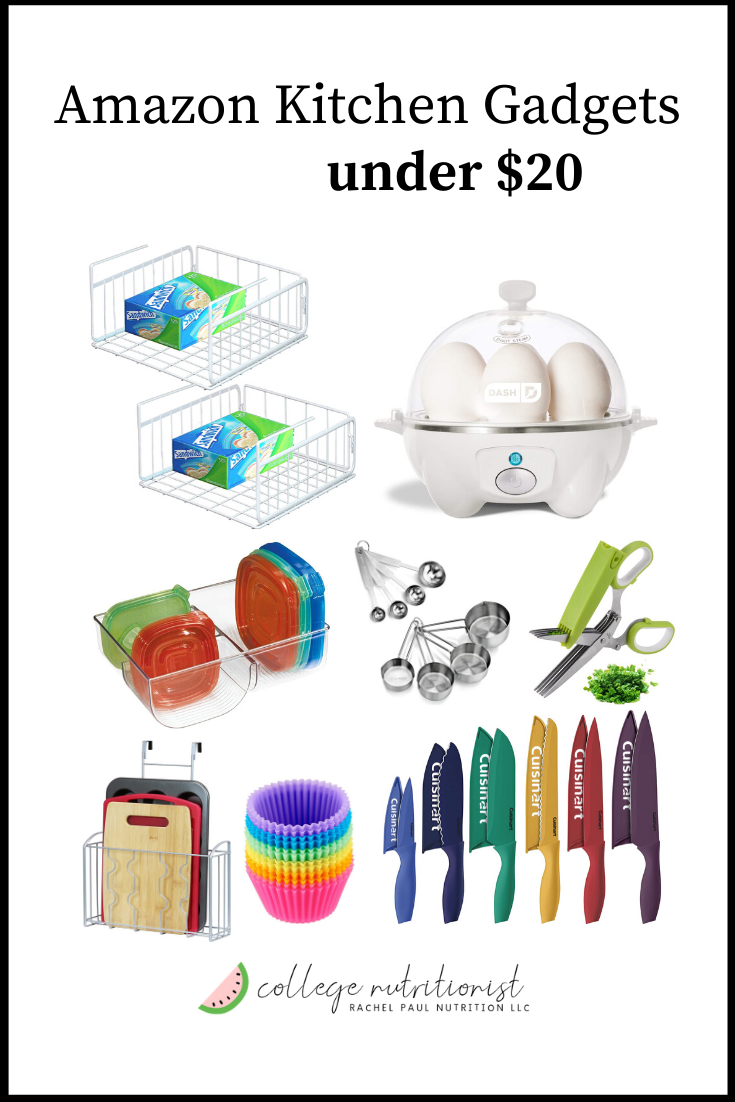 best amazon kitchen gadgets under 20 in 2020 amazon kitchen gadgets kitchen gadgets amazon on kitchen organization gadgets id=23963