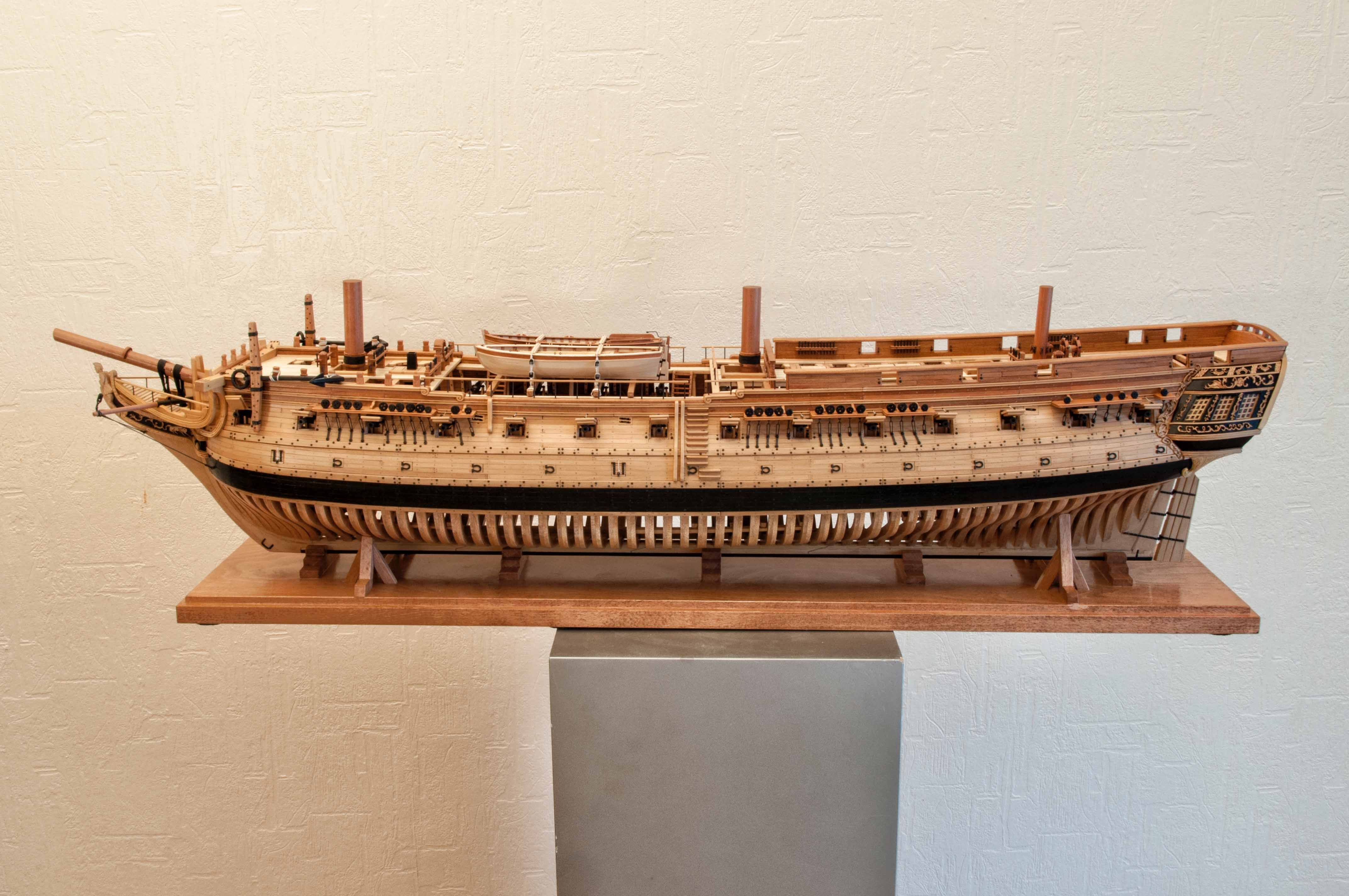 Admiralty model ships Google Search Model Ships t