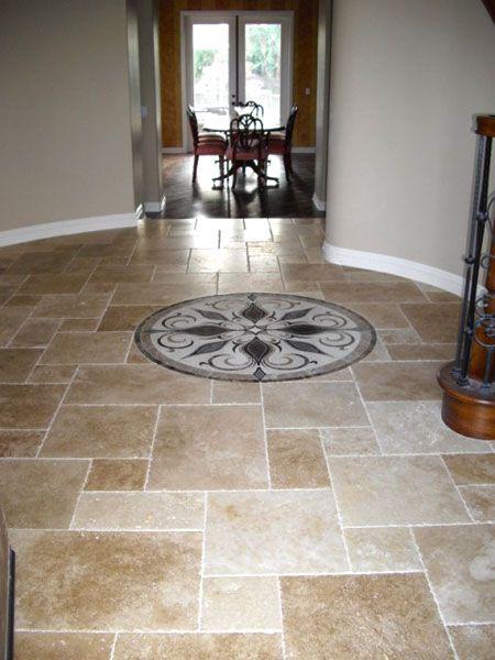 travintin floor trinity tile and
