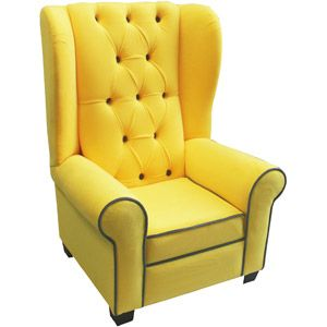Best Walmart Mobile Yellow Accent Chairs Upholstered Kids 640 x 480