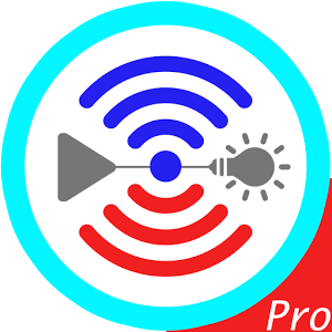 awesome MyAV Pro Universal WiFi Remote PigV8 72 Cracked APK
