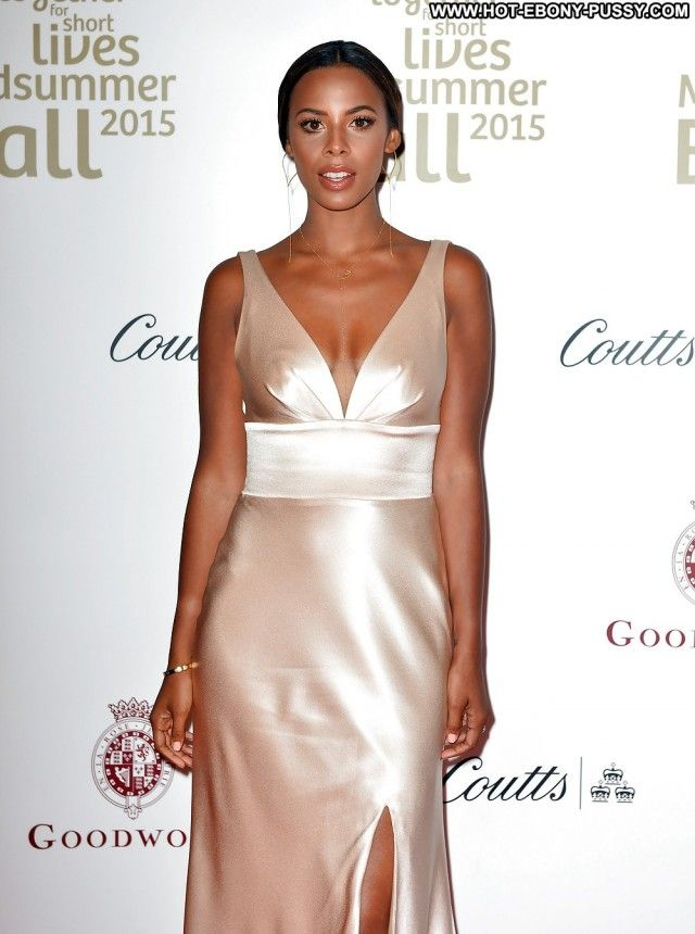 Black celebrity actress nude scenes can not