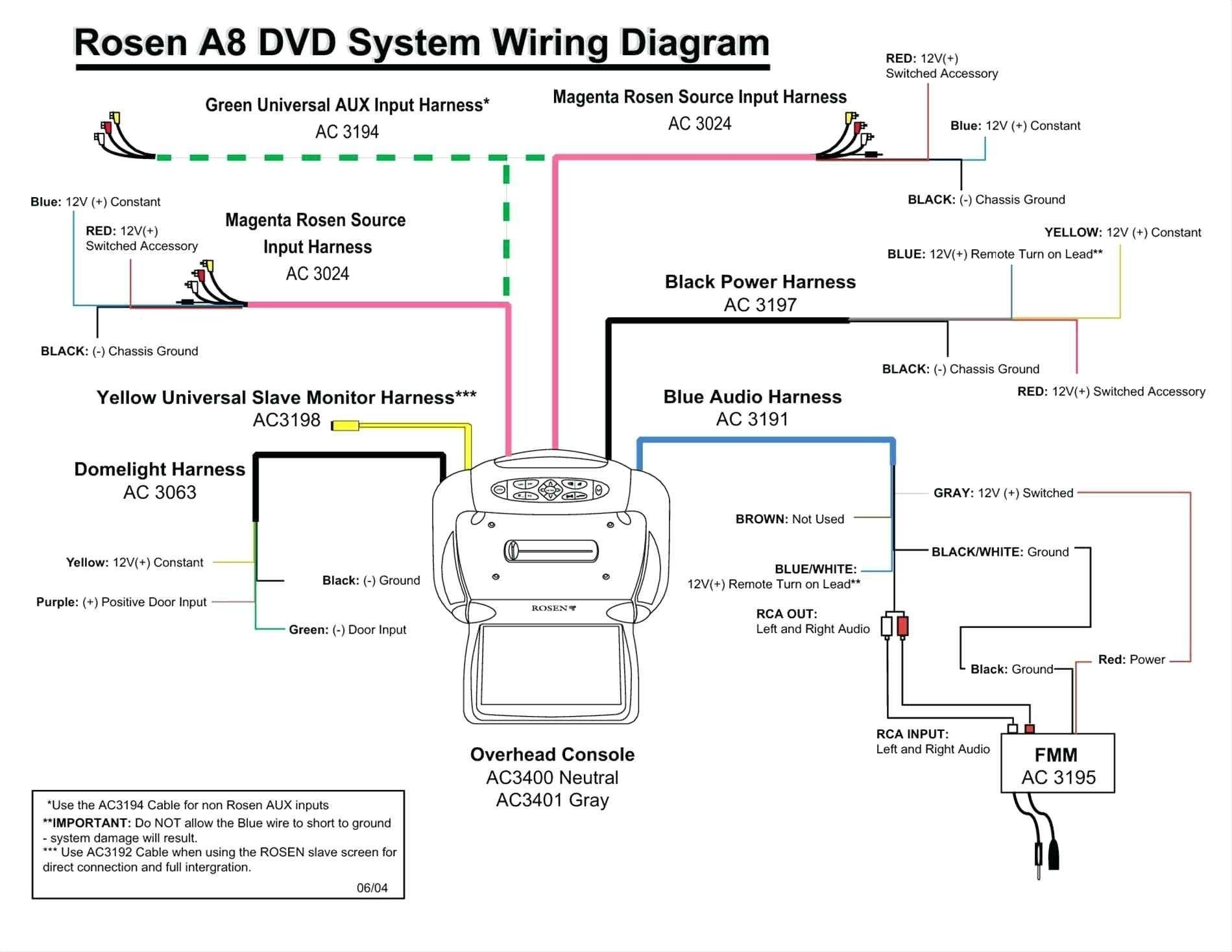 Pool Wiring Diagrams -1966 Chevy Truck Wiring Diagram | Begeboy Wiring  Diagram SourceBegeboy Wiring Diagram Source