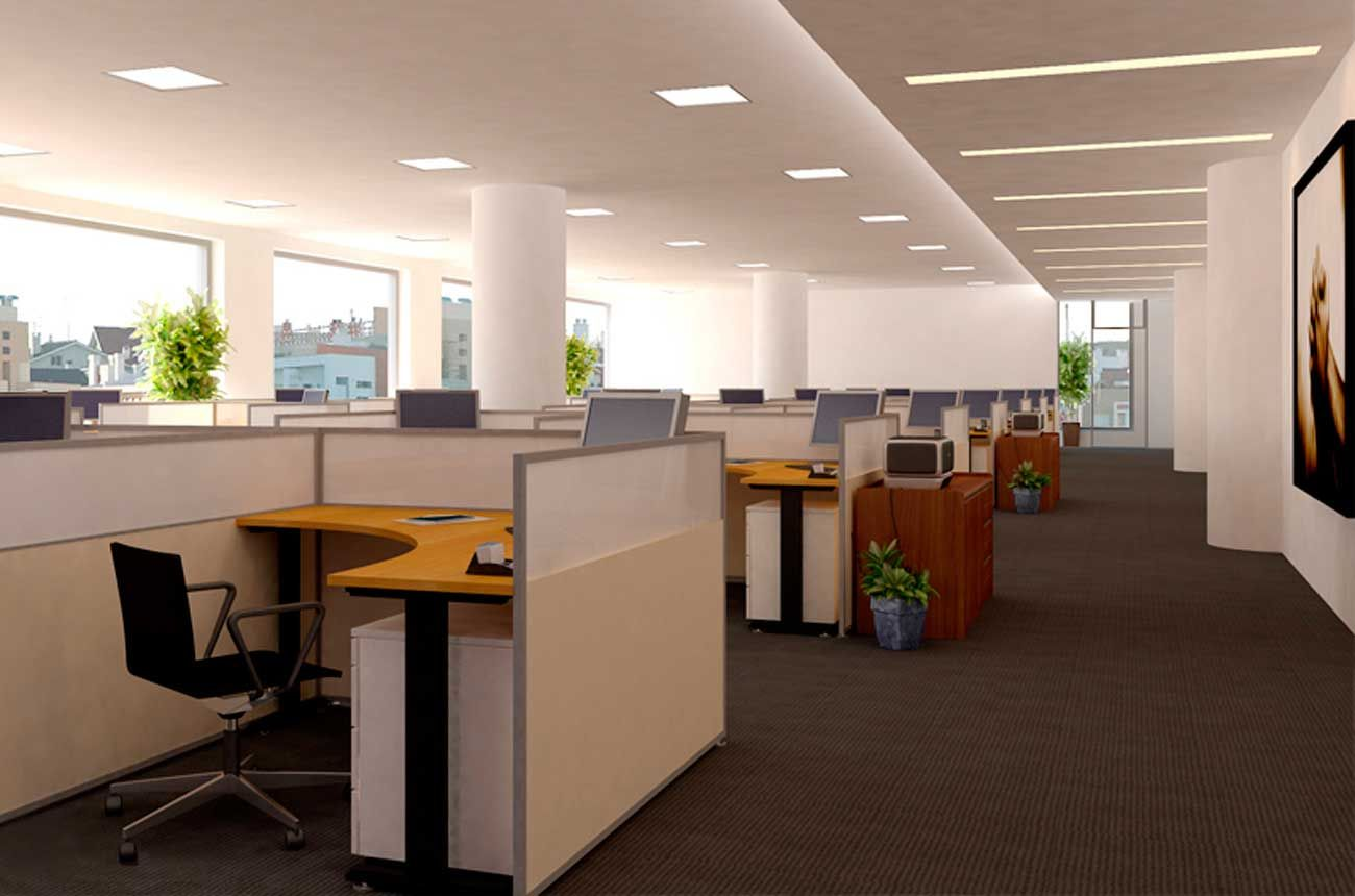 Office Interior Design New in Home Decorating Ideas