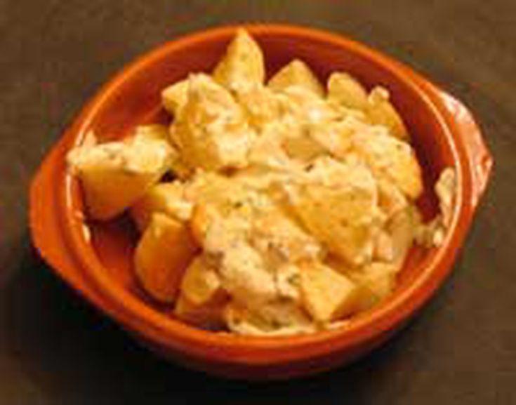 Best vegetarian tapas recipe vegetarian tapas tapas and tapas best vegetarian tapas recipe forumfinder Images