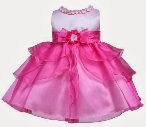 4405bf3d157b7 One Year Old Birthday Party Dresses   First birthday dresses for baby girls