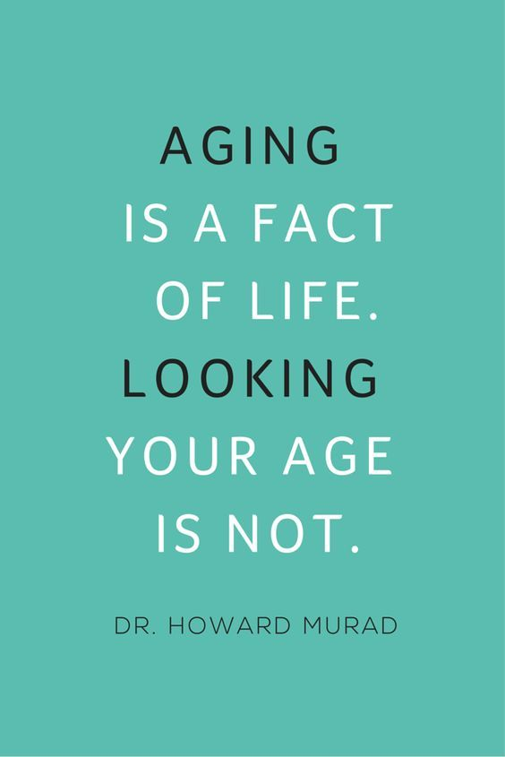 A Great Reason To Start Taking Care Of Your Skin As Chrissy Prunier Says Start Young Stay Yo Skin Cream Anti Aging Anti Aging Skin Products Skincare Quotes