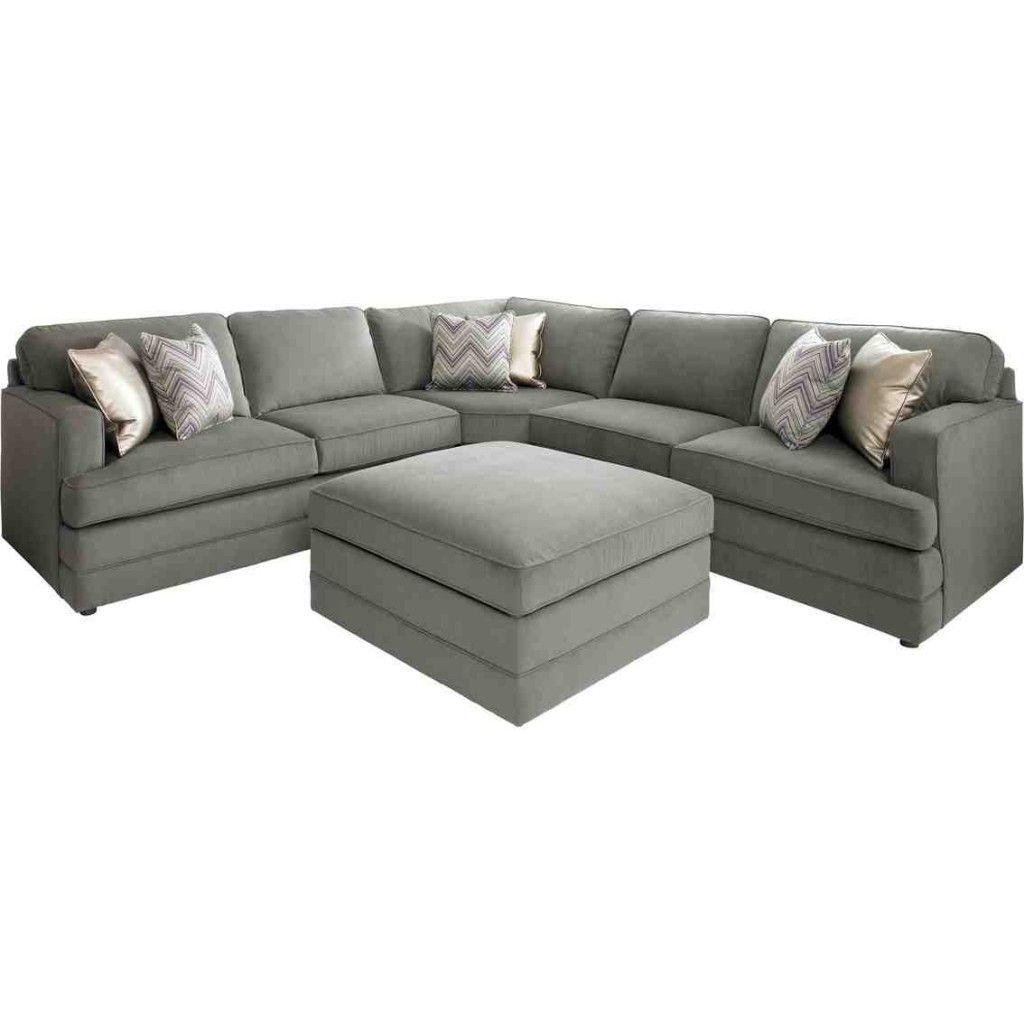 L Shaped Sectional Sofa Sectional Sofa Sofa Couch Furniture L Shaped Sofa