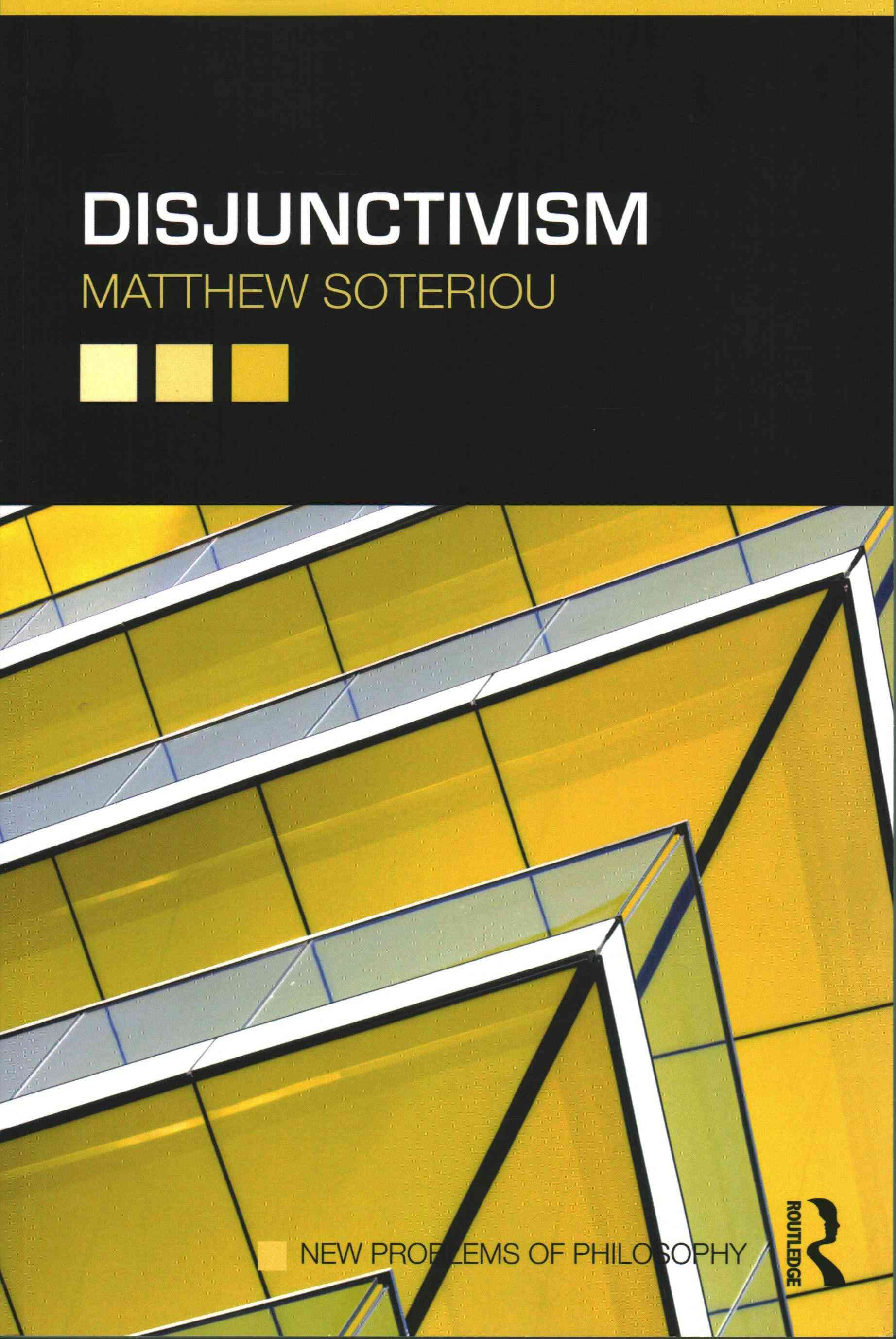 Disjunctivism book pinterest online book store free shipping disjunctivism paperback overstock shopping the best deals on philosophy fandeluxe Images