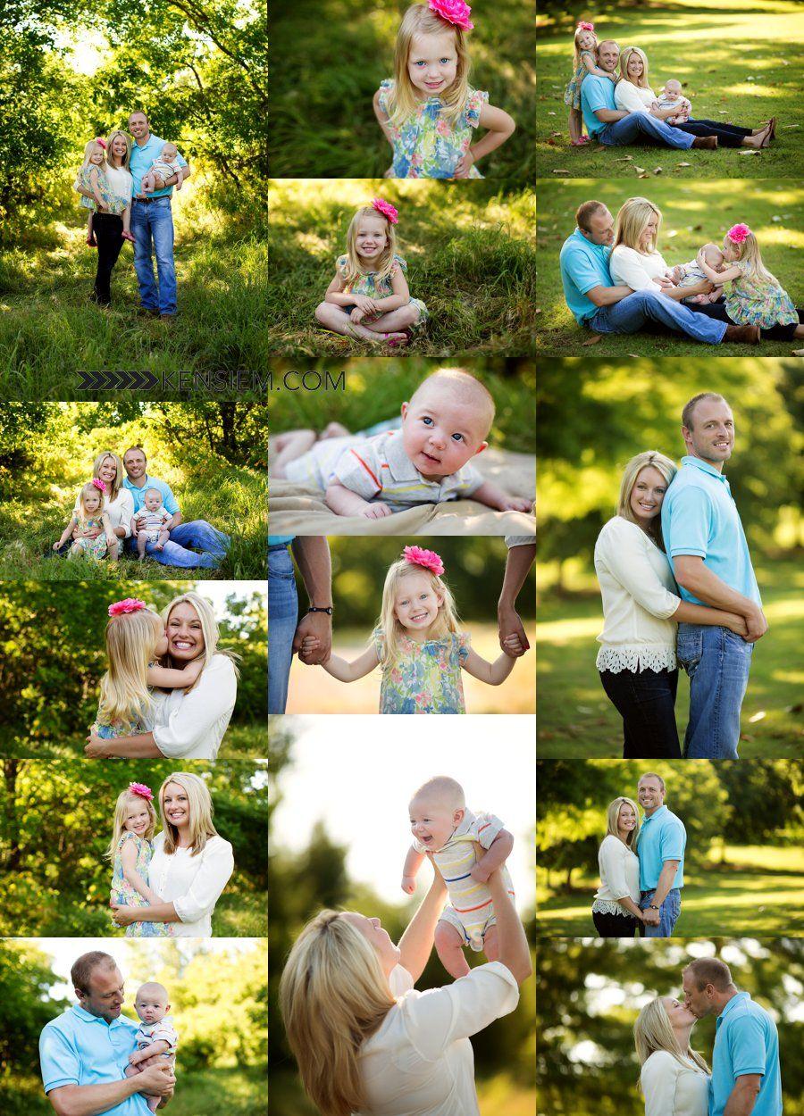 лучшие позы для фотосессии с детьми можно, если немного