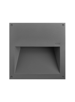 WE-EF QRI300  sc 1 st  Pinterest & WE-EF QRI300 | Recessed Wall Luminaires by WE-EF LIGHTING USA ...