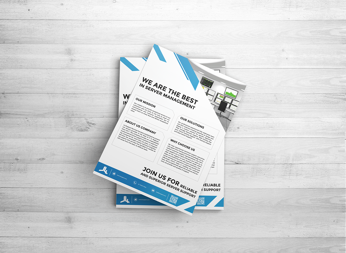 flyers sample design anta expocoaching co