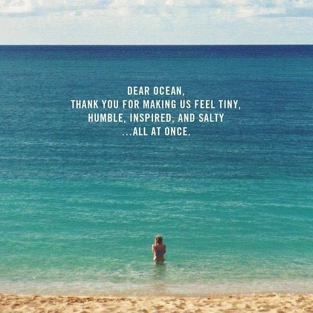 Pin By Christina Continanzi On Life's A Beach