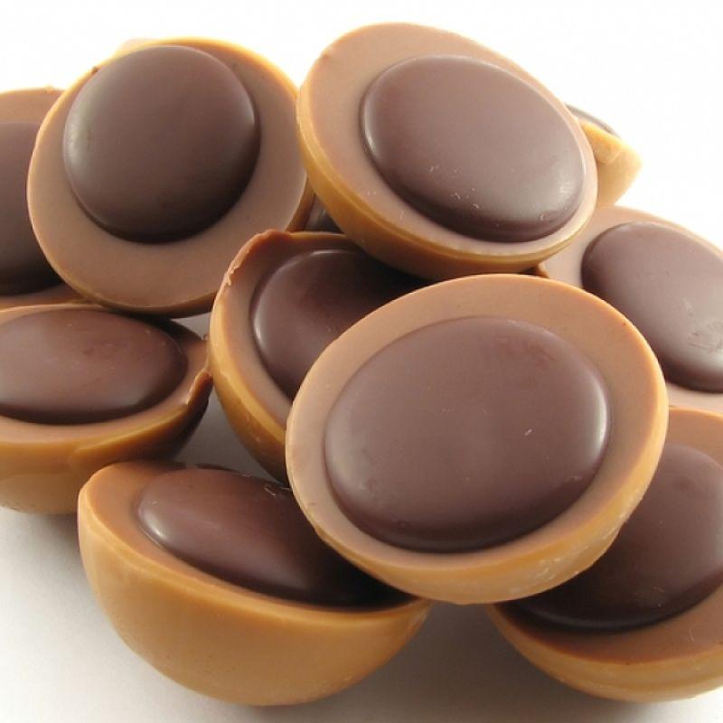 Receita caseira caramelo Doces de Cozinha da Avó