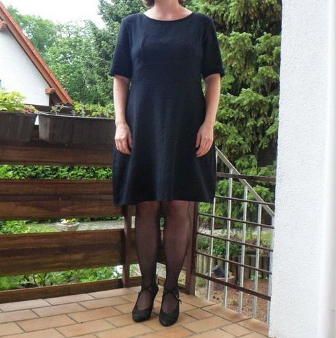 Kleidung Beerdigung Frau Me Made Mittwoch Anlasskleid Sehr Einfache Glatte Schwarze Farbe Grosse Nachfrage An Die Beerd Kleidung Beerdigung Kleidung Kleider