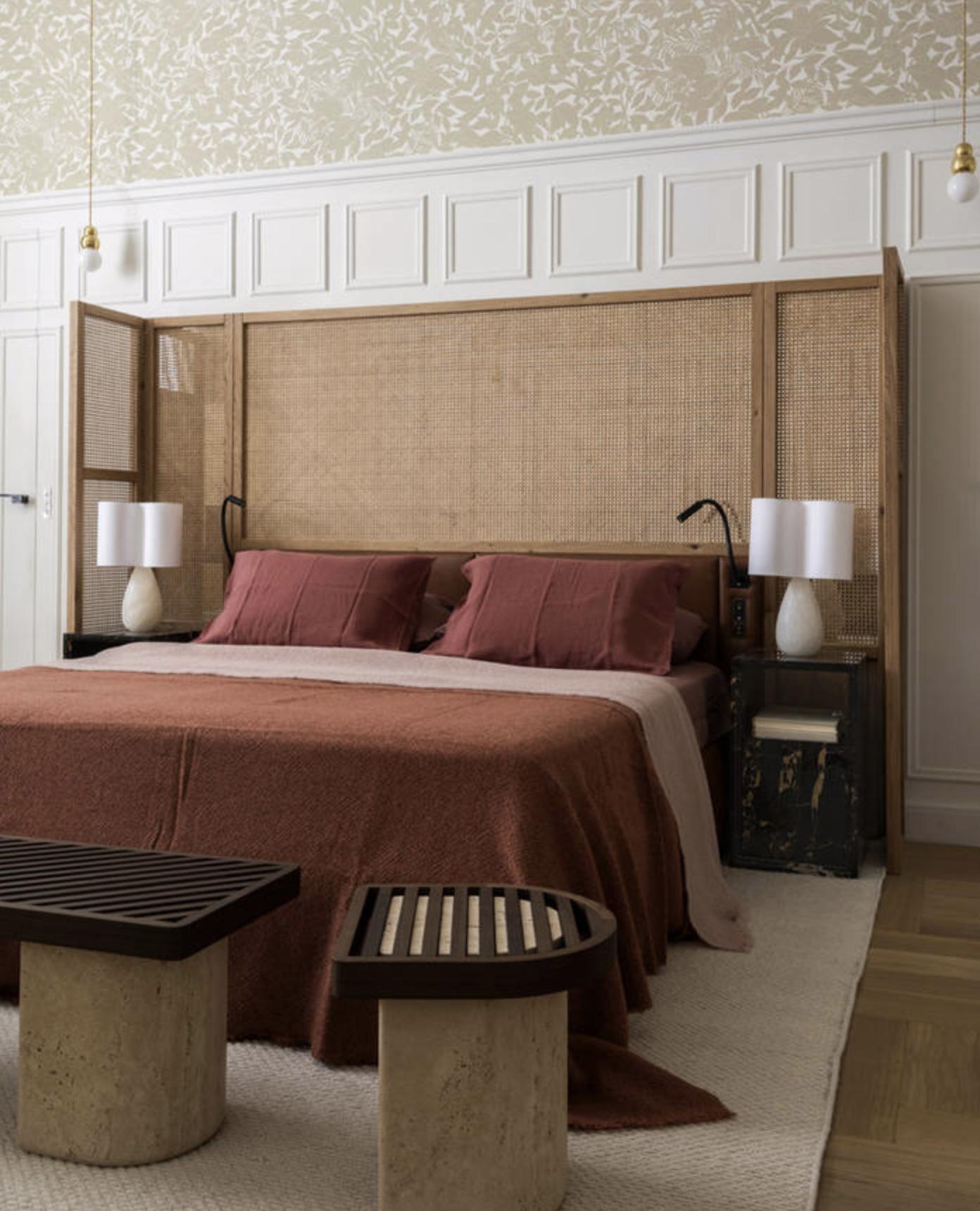Pin By Flora Kogan On Bedroom Hotel Bedroom Design Bedroom Interior Bedroom Hotel