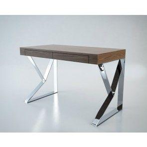 Cado Modern Furniture Houston Modern Desk Modern Desk
