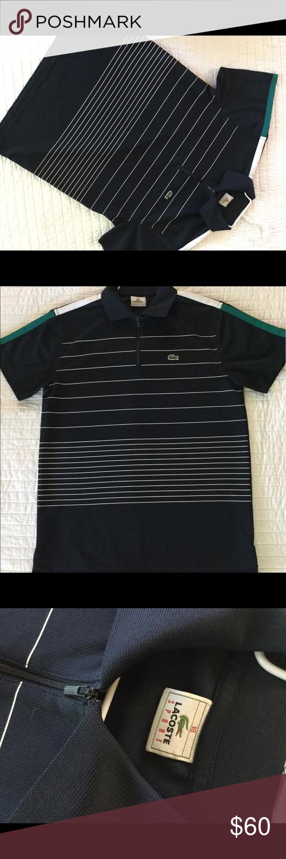 Cheap Lacoste Polo Shirts Bulk