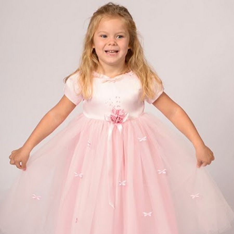 Communion Dresses Brisbane is the dresses that are the best in style ...