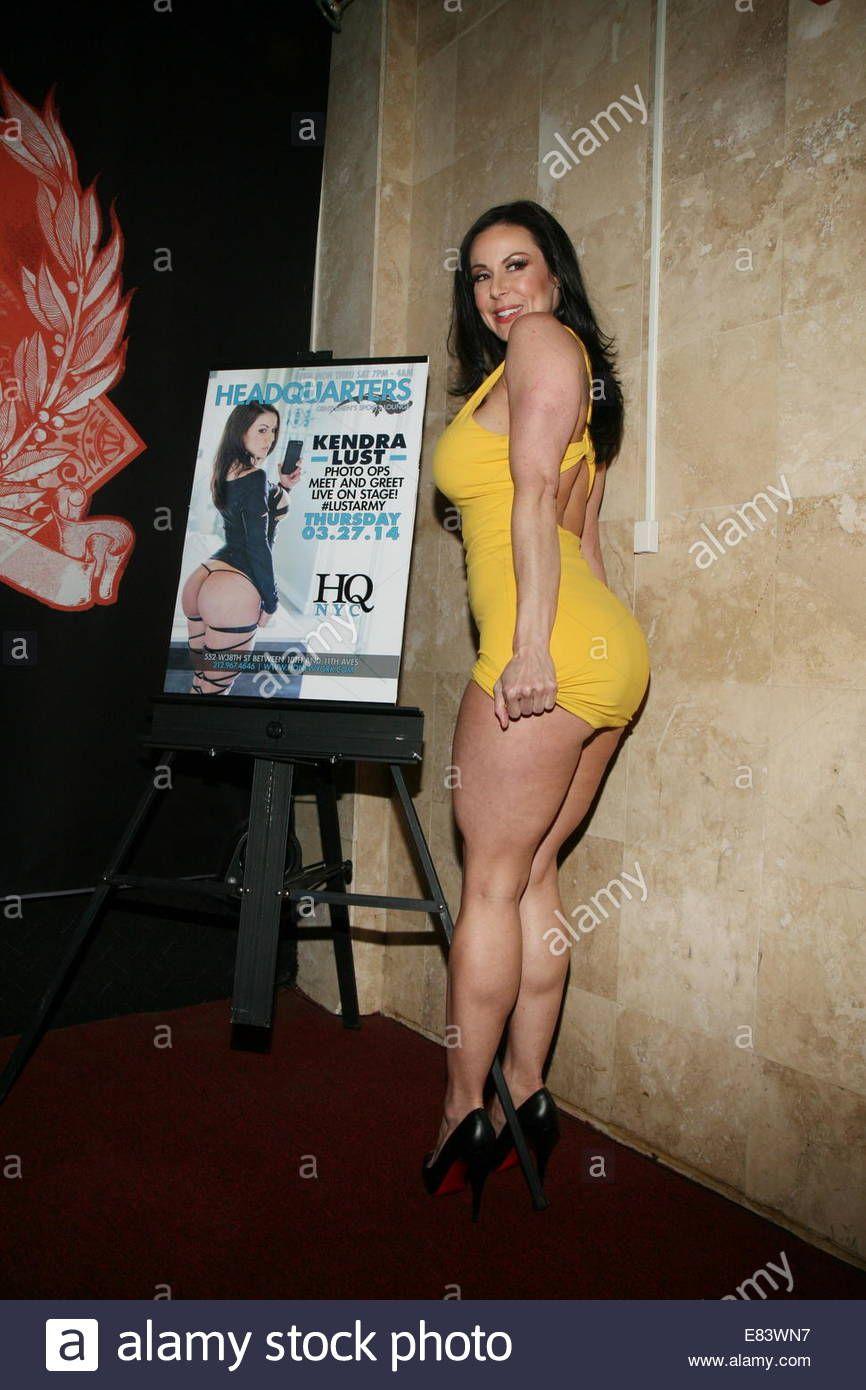 Porno new york