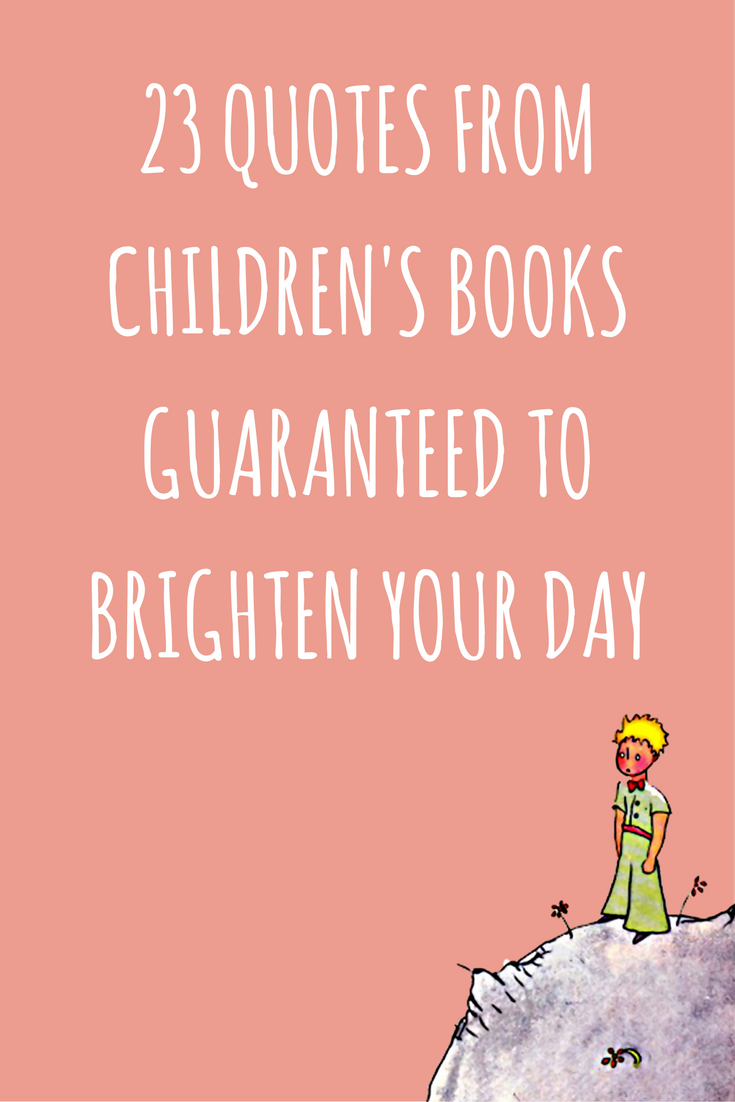 Manuscript Shop Children Book Quotes Inspirational Quotes From Books Best Quotes From Books