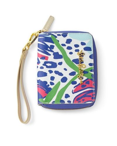 Charlotte Phone Case - Lilly Pulitzer from Neiman Marcus on Catalog Spree, my personal digital mall.