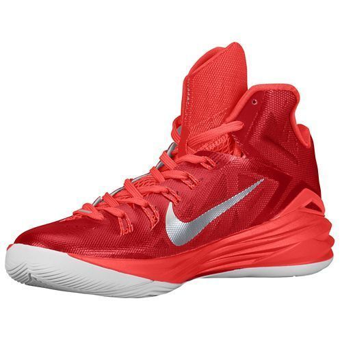 9ad6a550699 ... clearance hyperdunk shoes basketball shoes nike hyperdunk 2014 tb mens  size 11 653483 607 afc6b 6f2d8