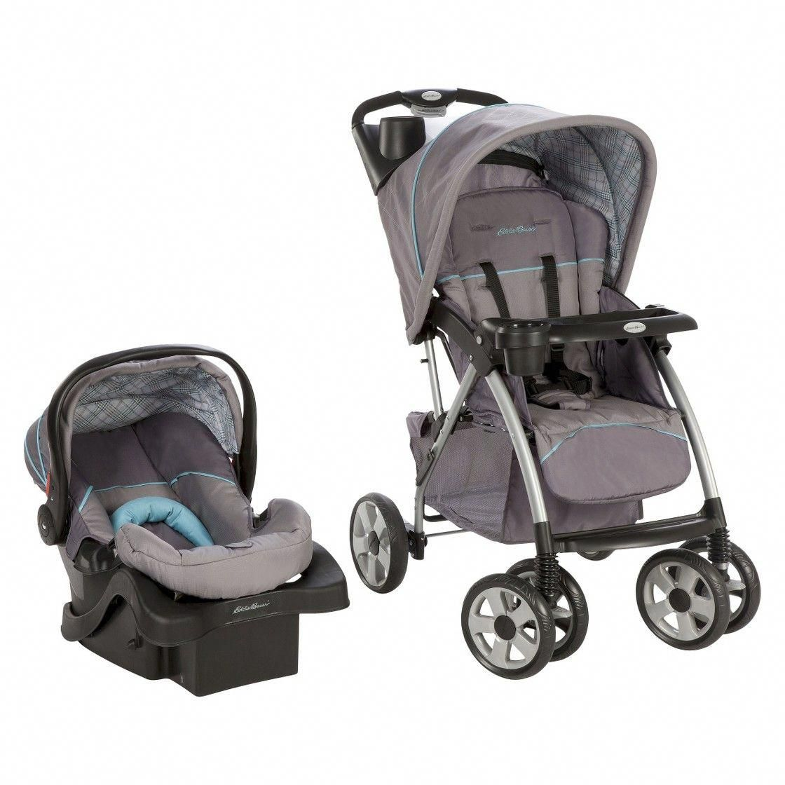Baby Travel system, Stroller, New baby products