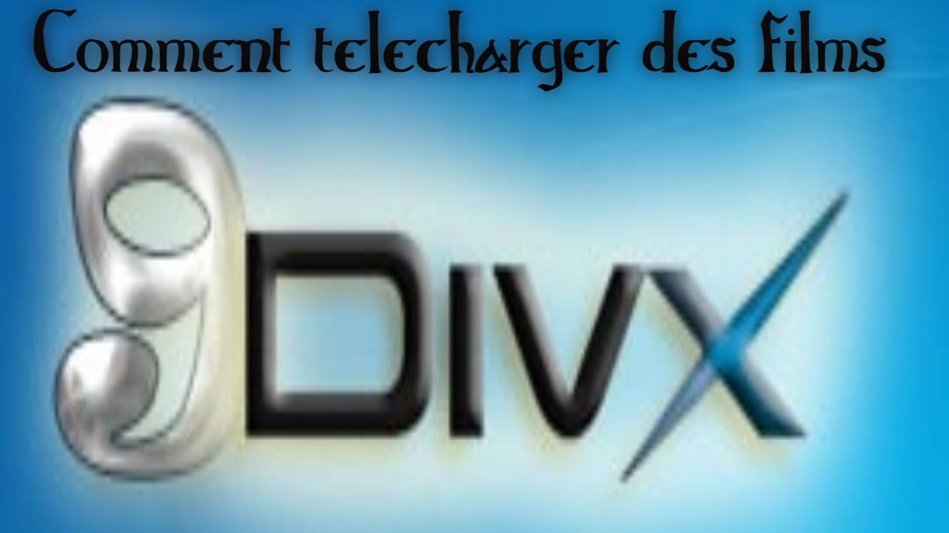9DIVX TÉLÉCHARGER FILMS