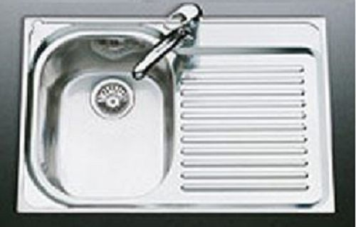 Kompakt Hochwertige Suter Comfort C75 Edelstahl Spule 75x50 Cm