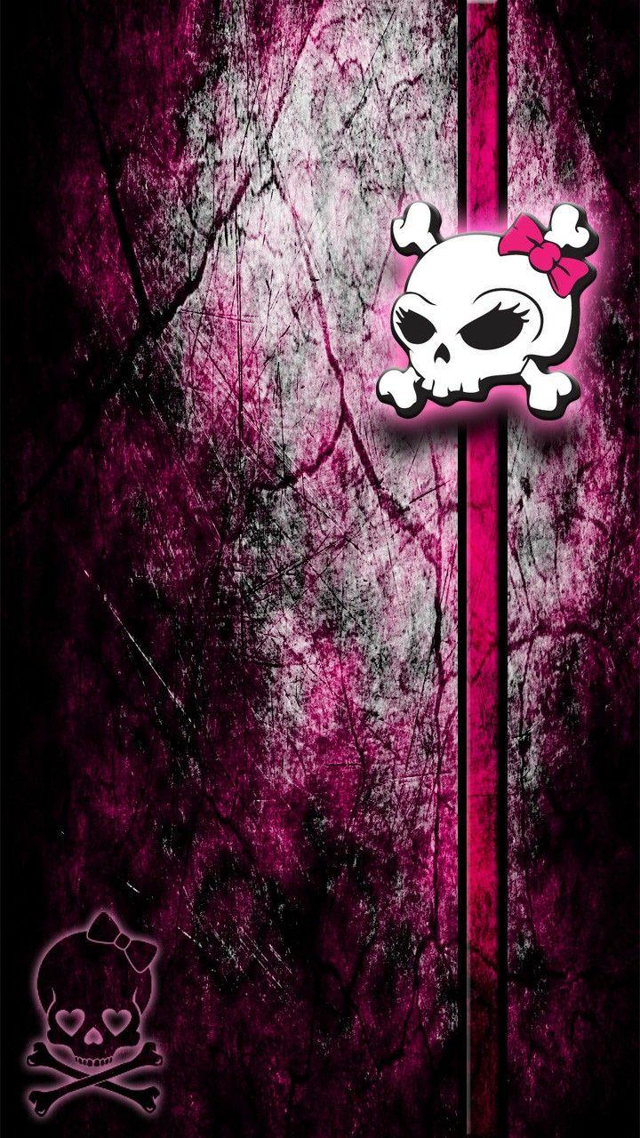 Monster High Screen Saver Skull Wallpaper Sugar Skull Wallpaper