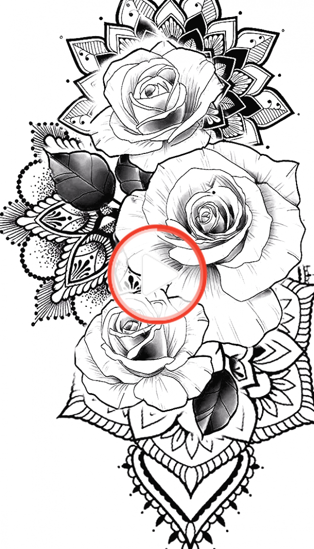 Photo of tattoo drawings sleeve  tattoo  drawings – tattoo drawings   tattoo drawings sketches   tattoo