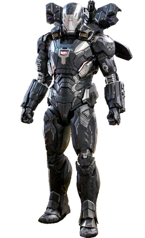 Marvel War Machine Mark Iv Special Edition Sixth Scale Figur Sideshow Collectibles War Machine Iron Man War Machine Marvel