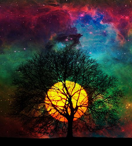 Image result for pictures of LOVE UNIVERSAL TWIXT MAN WOMAN MOON AND SUN