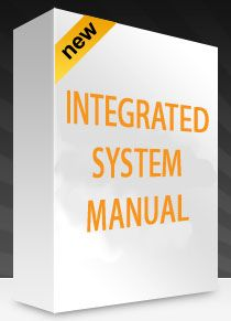 The Integrated Management System Manual Template Comprises A Set