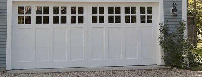Wood Garage Doors Signature Carriage Collection Garage Doors Wood Garage Doors Custom Wood Garage Doors