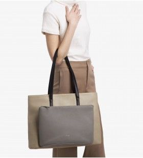 totes - handbags