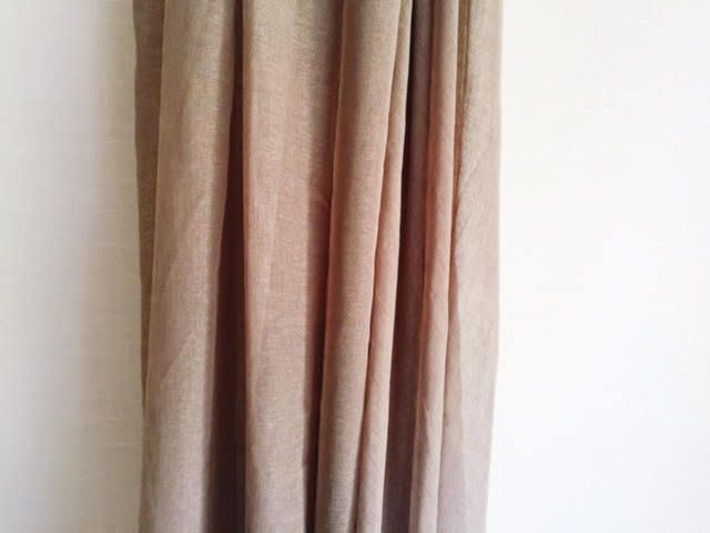 Sheer Curtain Fabric maurice kain southport coffee sheer curtain fabric bargain price