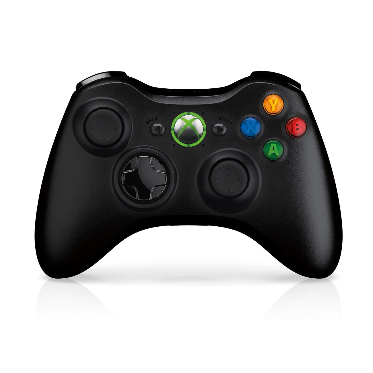 Microsoft Xbox 360 E 250gb Console Xbox Microsoft Console Gb Xbox 360 Console Xbox 360 Xbox