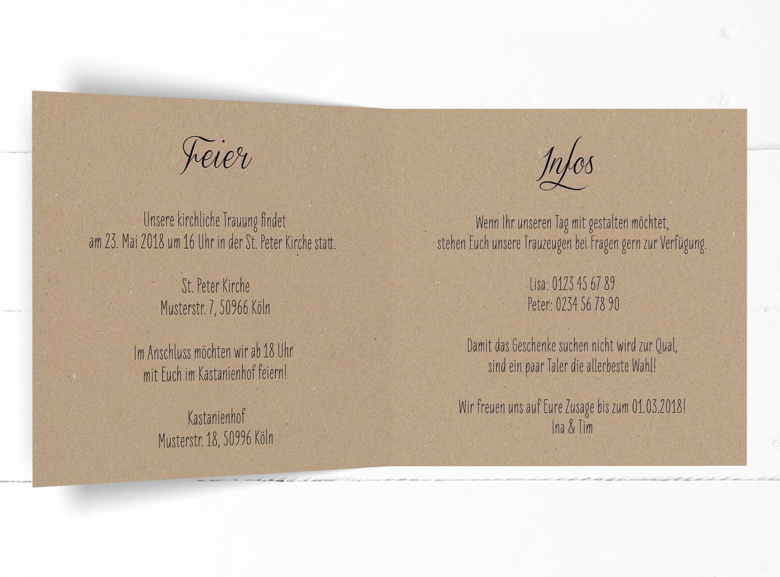 Hochzeit einladung boarding pass hochzeit einladung bedanken hochzeit einladung briefumschlag beschriften hochzeit einladung bestätigen hochzeitseinladung