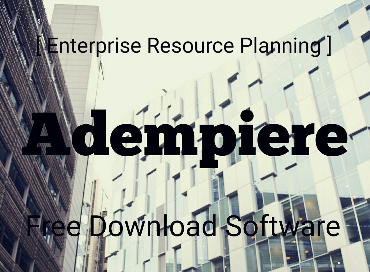 Software Softwaredeveloper Softwareengineering Softwareengineer