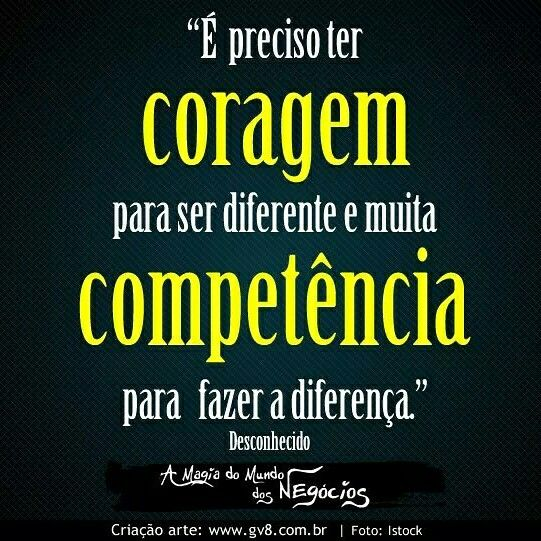 Tenha seu perfil profissional no EspacodoEmpreendedor.net.br #empreendedorismo #lmdesigns