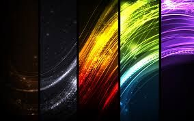 Image result for lighting wallpaper