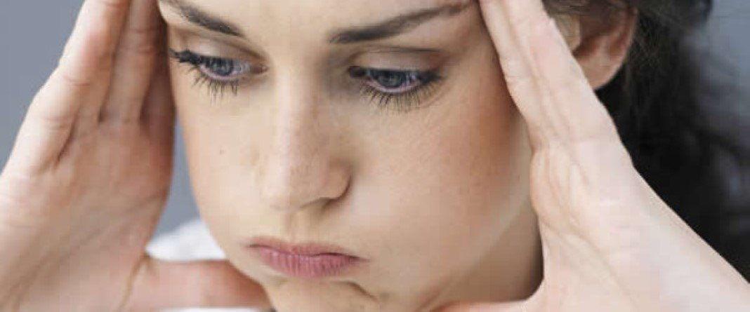 Conhece o estudo que afirma que ter mau feitio e expressar sentimentos negativos aumenta anos de vida!