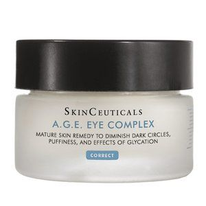 10 Dermatologist Approved Eye Creams That Fight Dark Circles