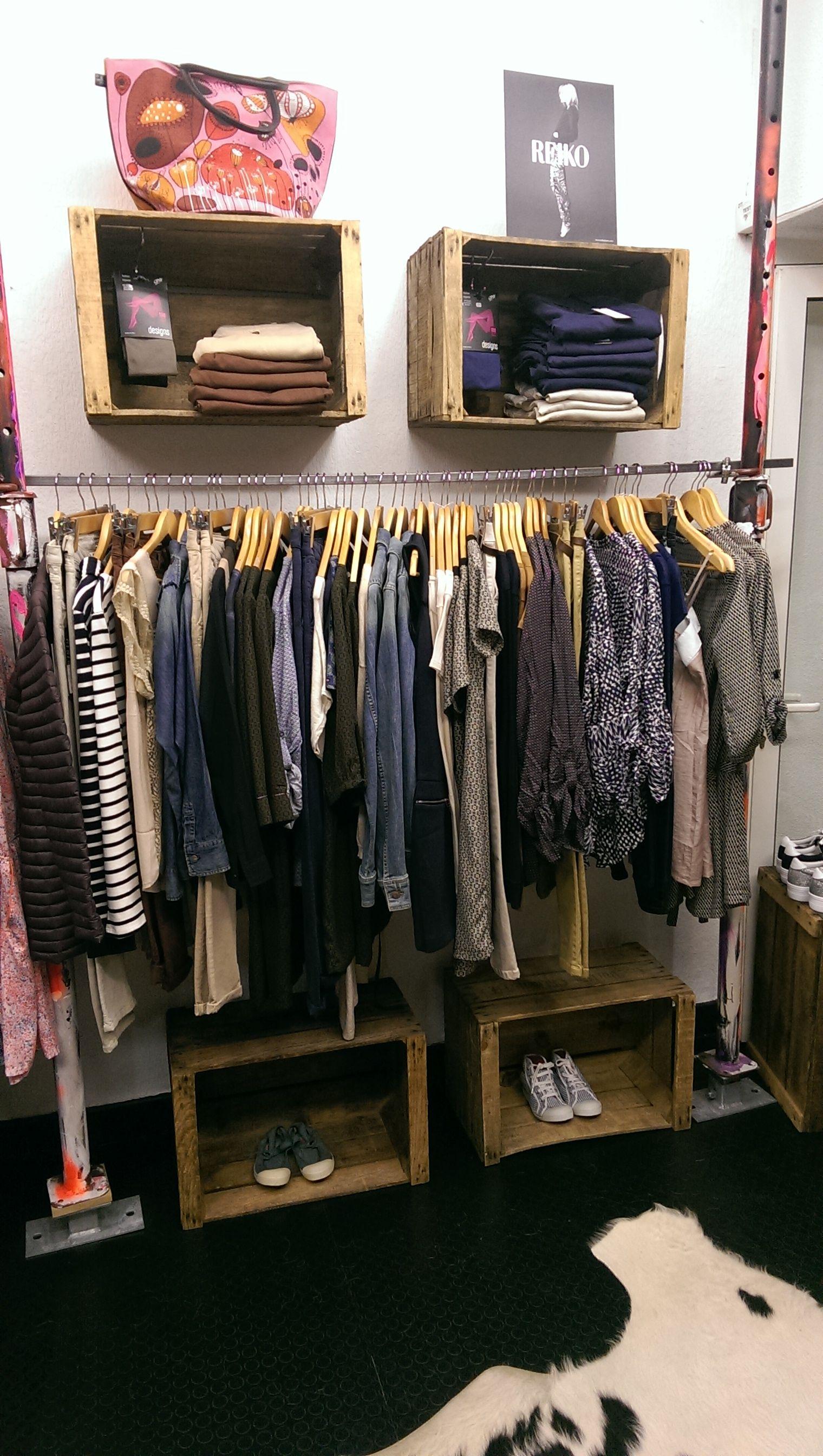 retour photos de mes clients violette moi magasin de. Black Bedroom Furniture Sets. Home Design Ideas